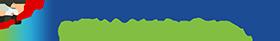 Agentie Marketing Online - Zaifan Web Design
