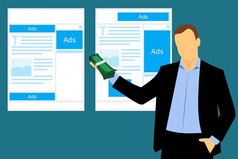 optimizare-campanie-promovare-google-ads.jpg